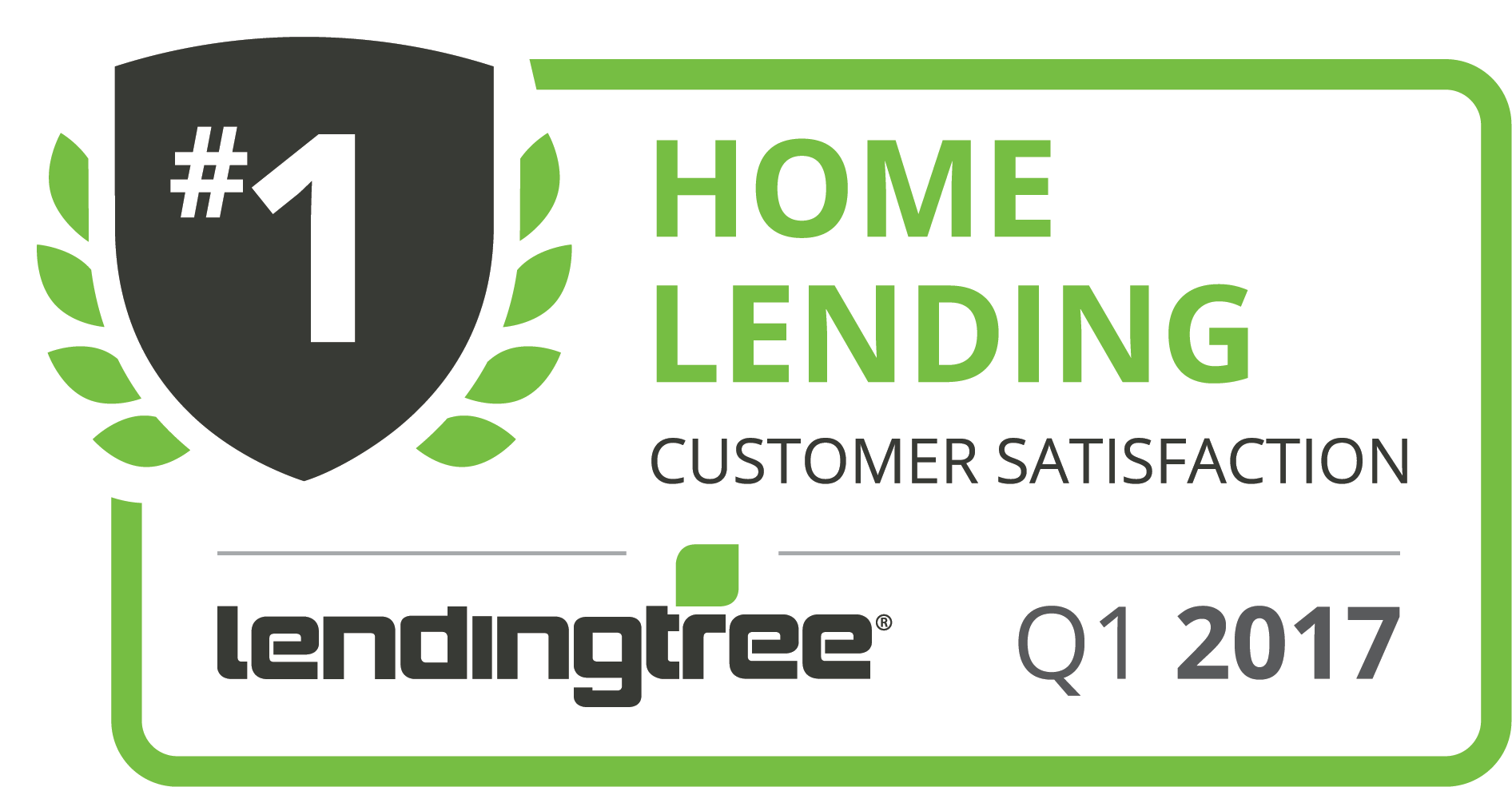Insight Loans   Top Mortgage Lender